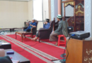Gelar Seminar Manajemen Hati, LDII ajak Mahasiswa/i Sukses urusan Dunia dan Agama