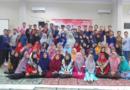 "Remaja LDII Adakan Acara Keakaraban dengan Tema ""Tak Kenal Maka Tak Sayang"""