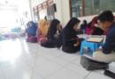 Seleksi GP Plus , Cetak Generasi Unggul Berstandar Pondok Pesantren