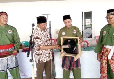 Cetak Atlet Muda Berprestasi, Persinas ASAD Surabaya Utara Gelar Kejuaraan Daerah